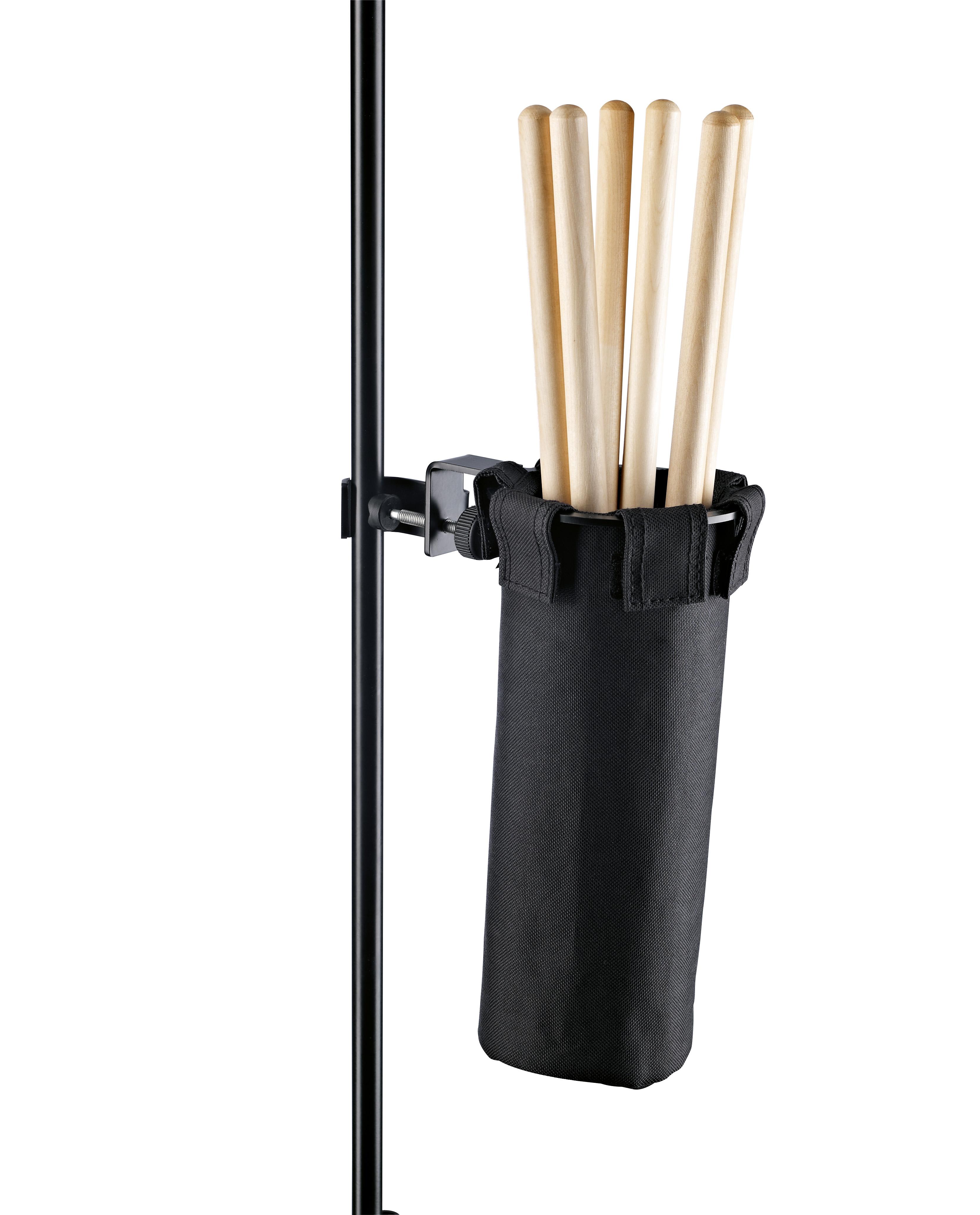 16450 drum stick halter k nig meyer. Black Bedroom Furniture Sets. Home Design Ideas