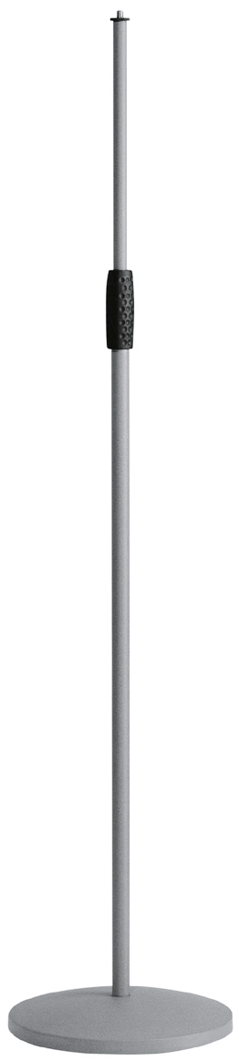 26010 Microphone Stand 187 Soft Touch 171 K 246 Nig Amp Meyer
