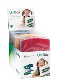 Uni-Boy »Classic«