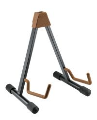 A-guitar stand