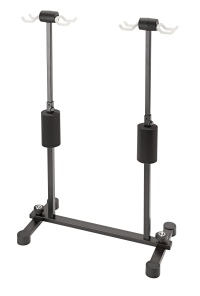 Four guitar stand »Roadie«