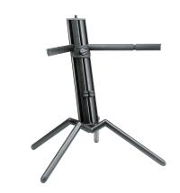 Keyboard stand »Baby-Spider Pro«