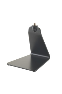 Design microphone table stand