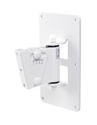 Speaker wall mount