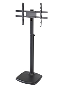 Screen/Monitor stand