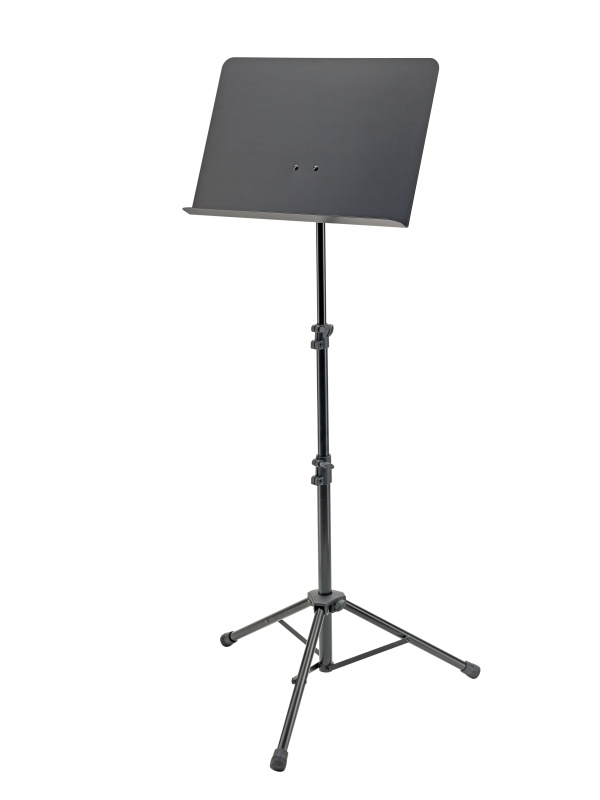 Orchestra music stand