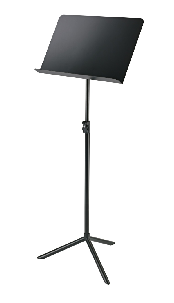 Orchestra music stand »Overture«