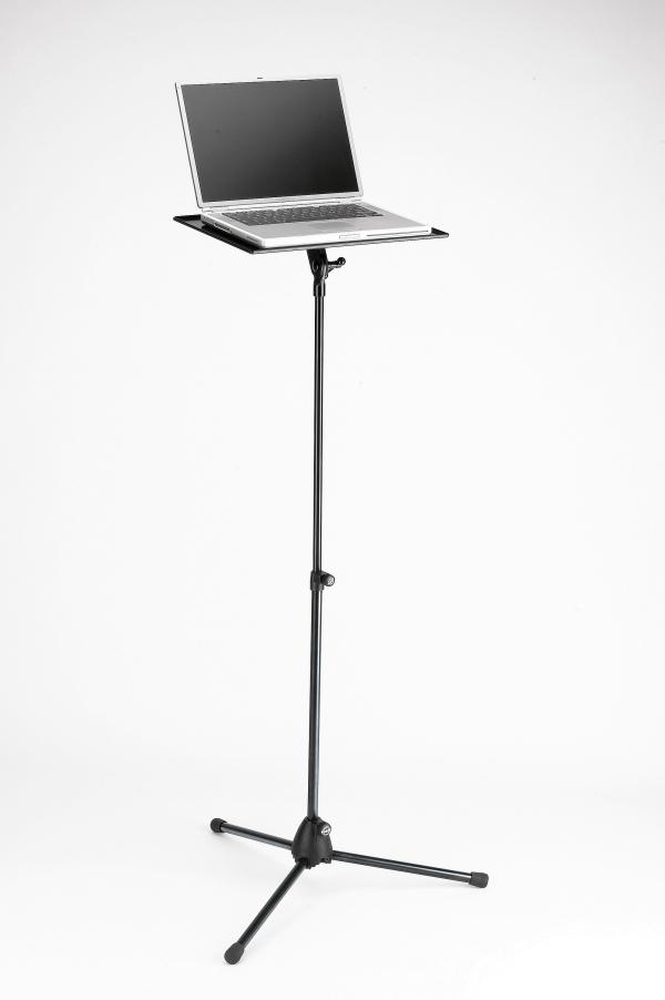 Laptop-Ständer