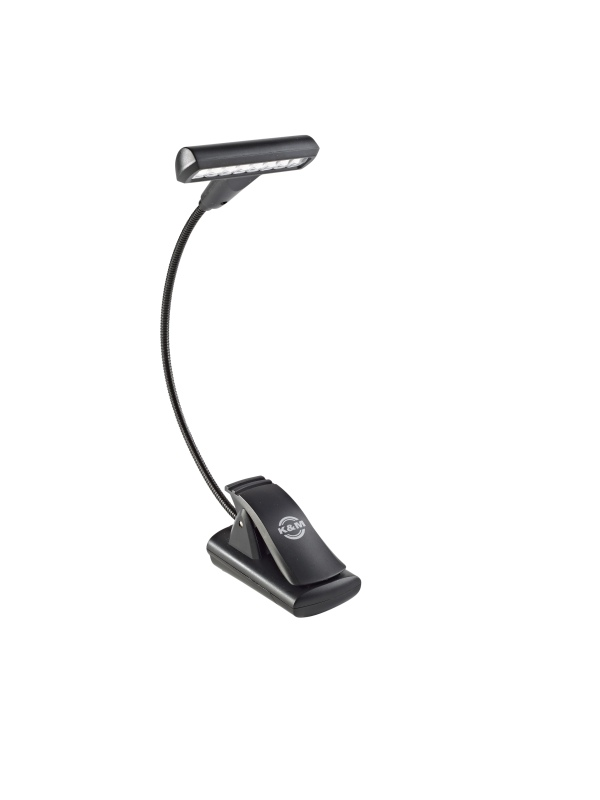 Music stand light »T-Model LED FlexLight«