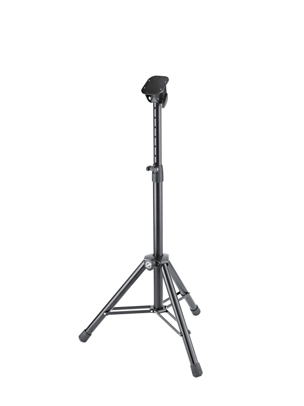 Orchestra conductor stand base