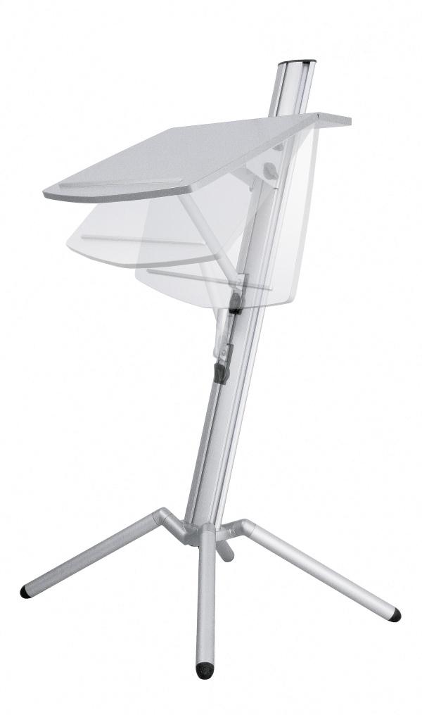 Rednerpult »Ovation Pro«