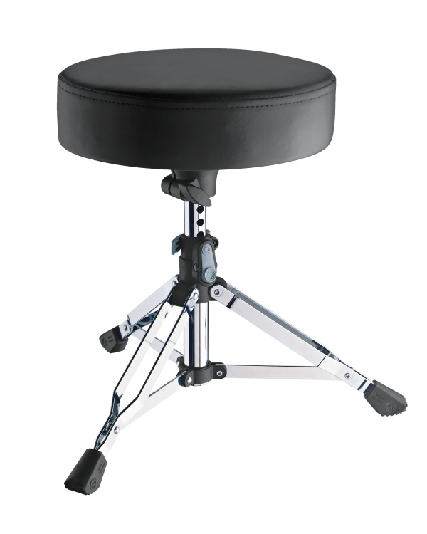 Drummer's throne »Piccolino«