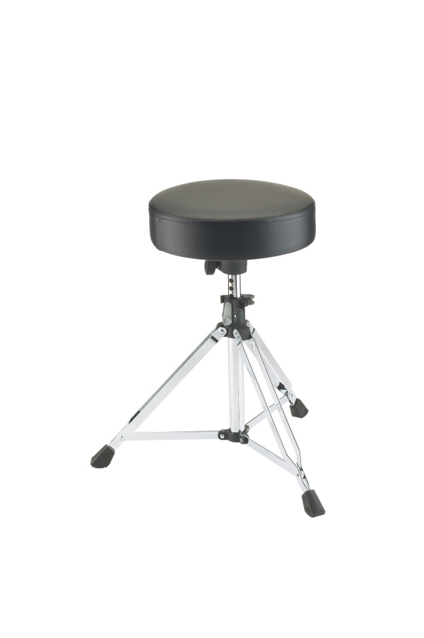 Drummersitz »Picco«