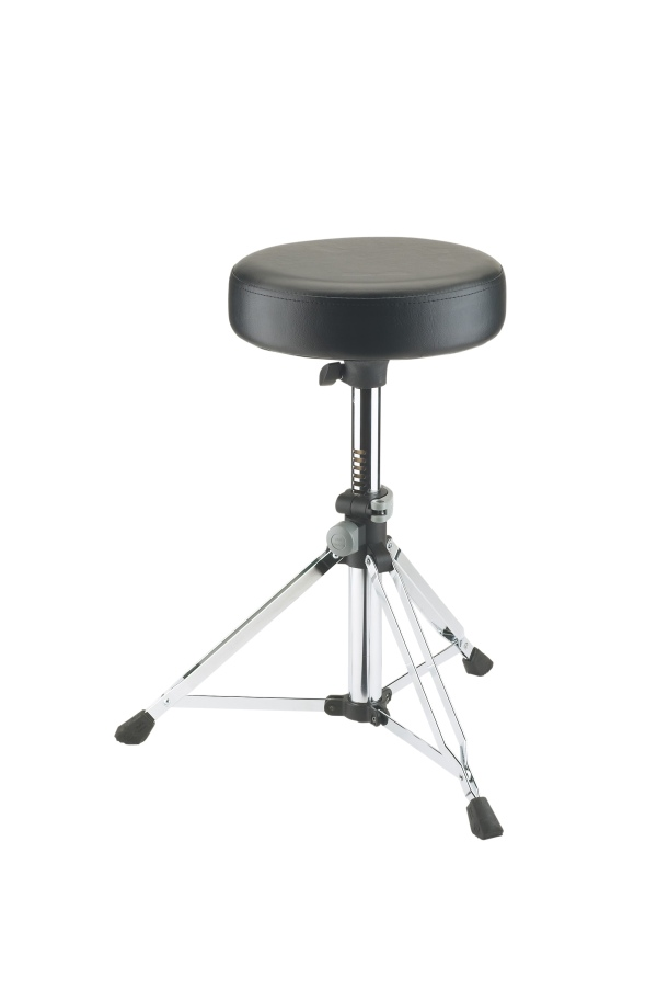 Drummer's throne »Grande«