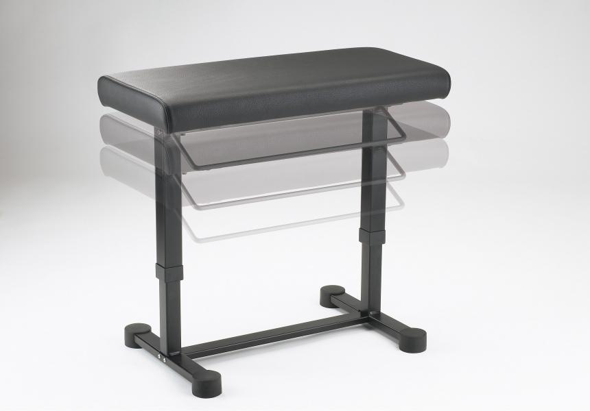 Klavierbank »Uplift«