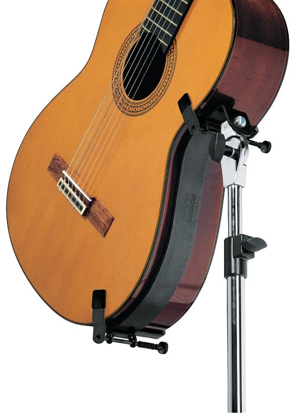 Gitarren-Spielständer