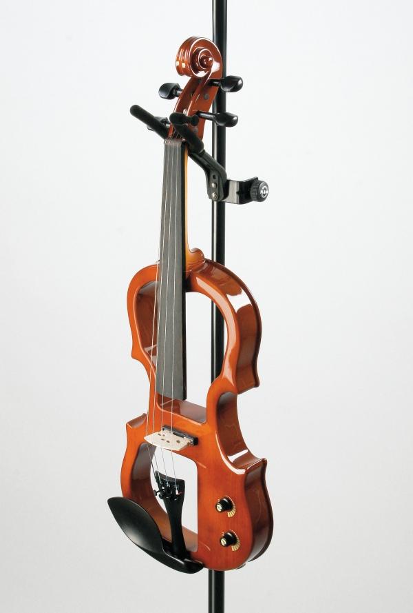 Violinenhalter