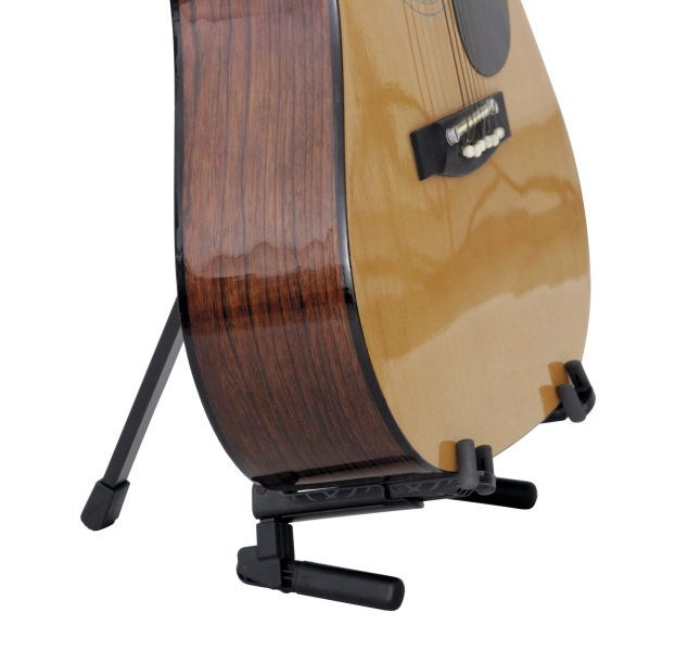 Guitar stand »Memphis Travel«