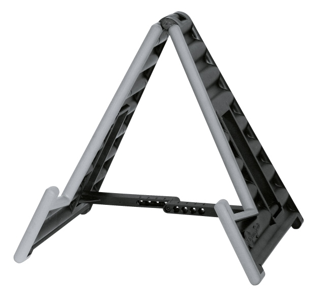 E-guitar stand »Wave 20«
