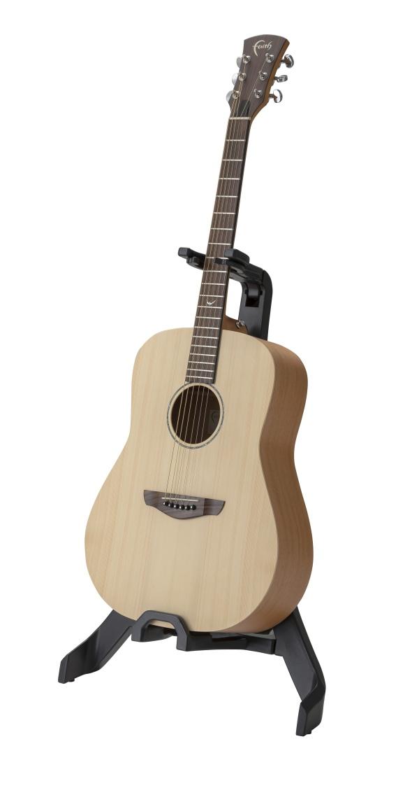 Gitarrenständer »Carlos«