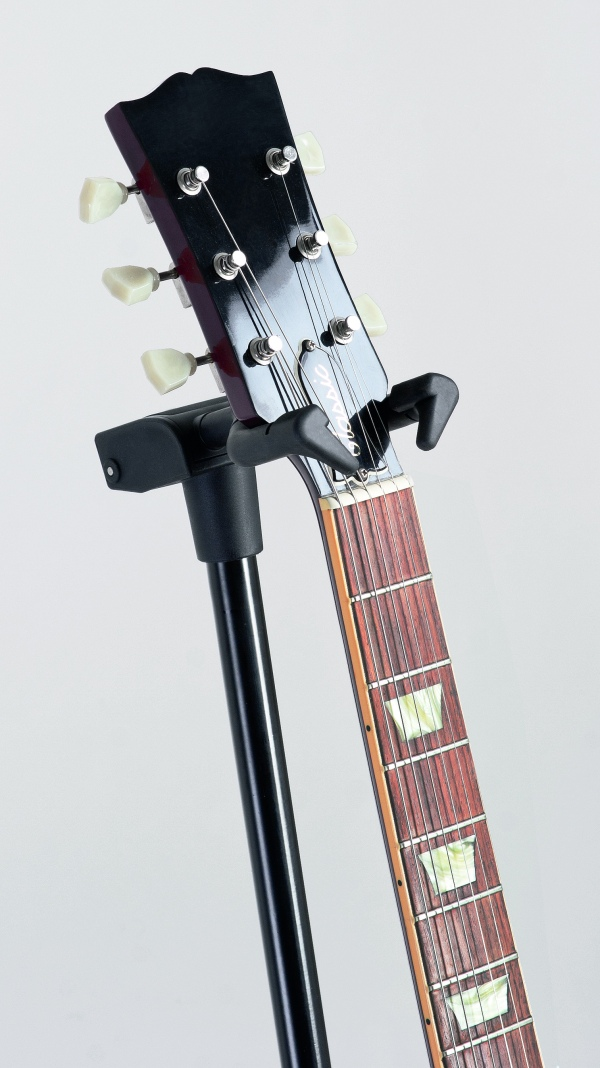Guitar stand »Memphis Pro«