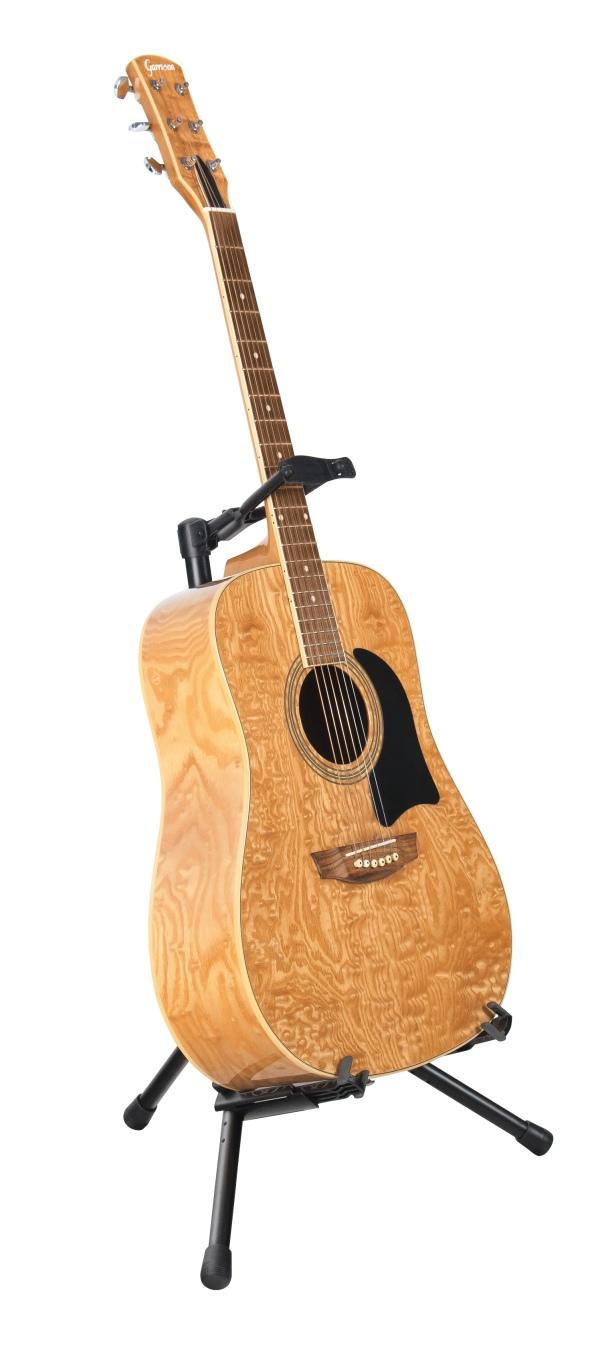 Gitarrenständer »Memphis 20«