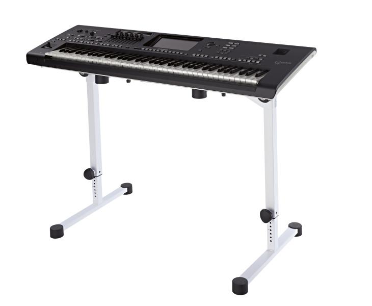 Keyboardtisch »Omega Pro«