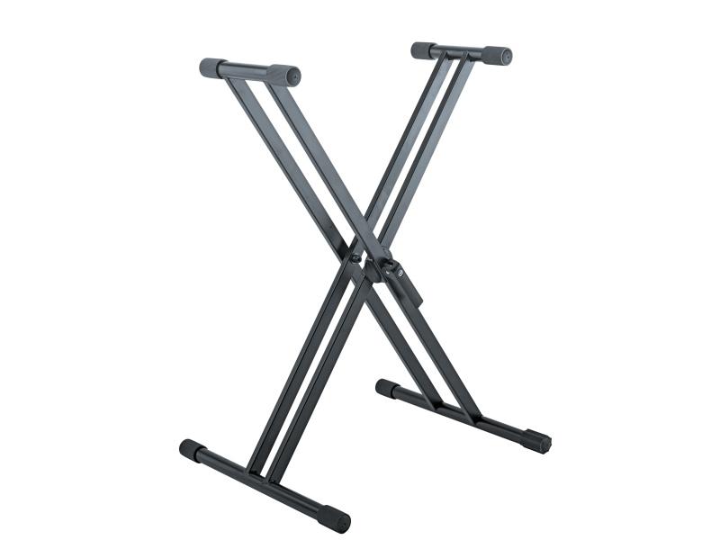 Keyboard stand »Rick 20«
