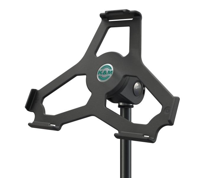 iPad Air 2 stand holder