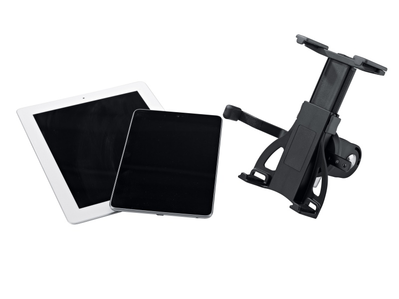 Tablet-PC-Stativhalter