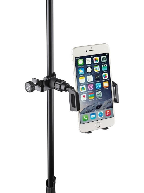 Smartphone-Halter