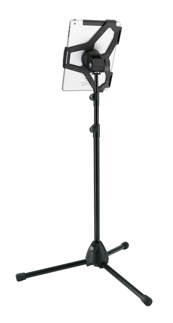 iPad Air stand