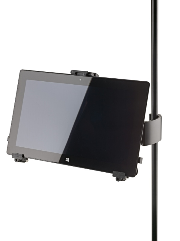 Tablet-PC-Halter