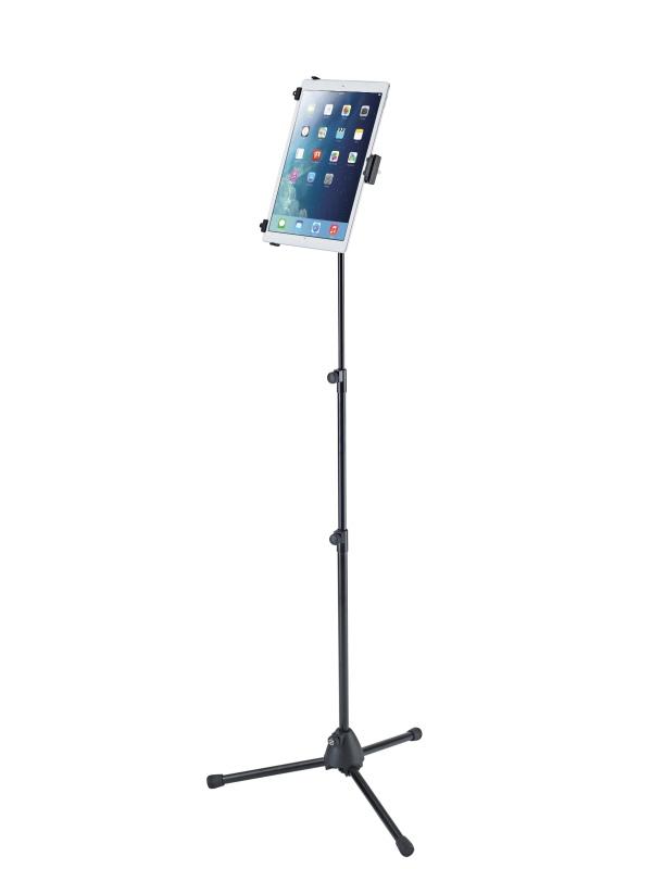 Tablet-PC-Stativ