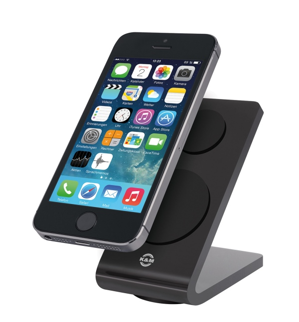 Smartphone-Ständer