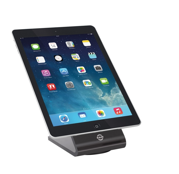Tablet-PC stand