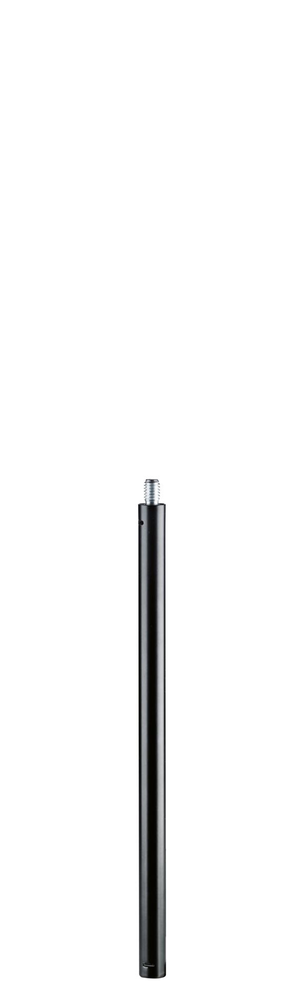 Verlängerungsrohr für Mikrofonstative
