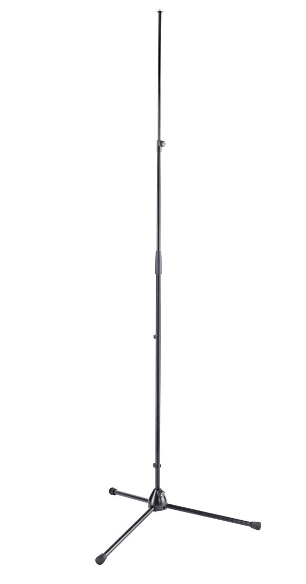 Mikrofonstativ XL