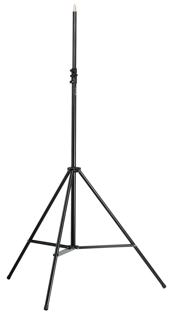 Overhead-Mikrofonstativ