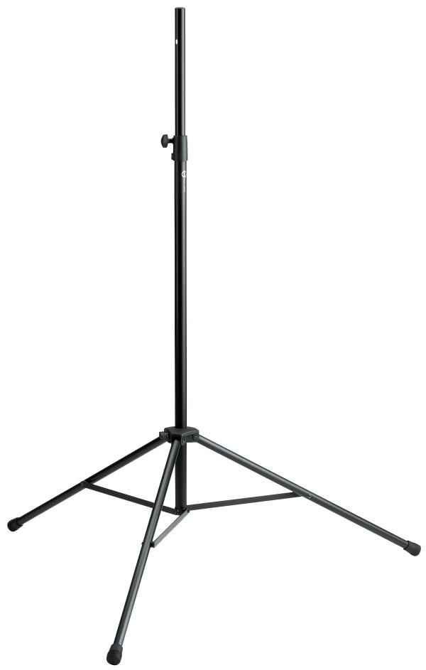 Speaker/Monitor stand