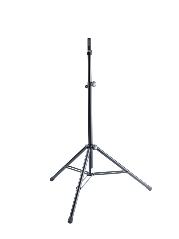 Speaker stand »Ring Lock«