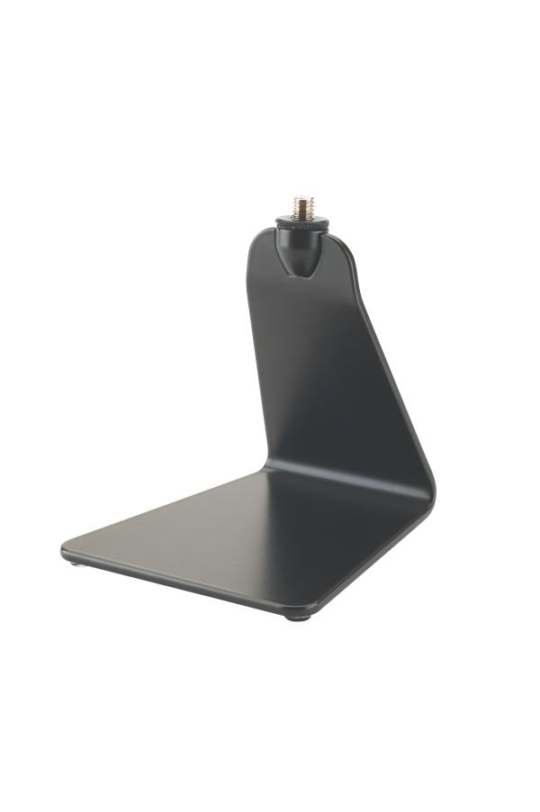 Design Mikrofon-Tischstativ