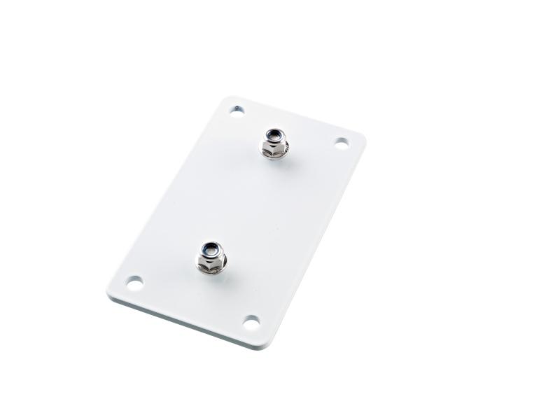 Adapter panel 3