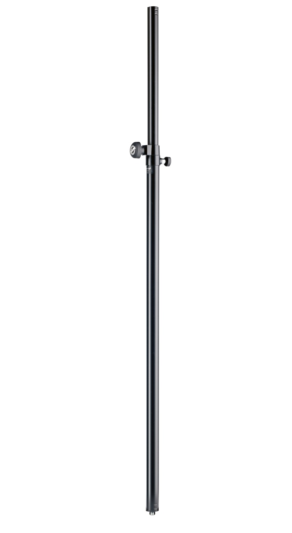 Distance rod