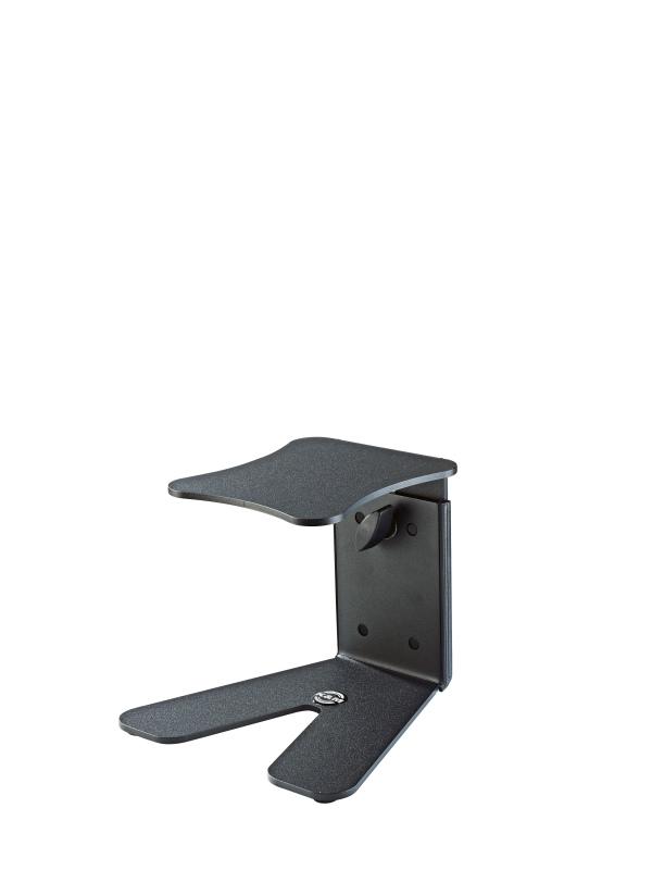 Monitor Tischstativ