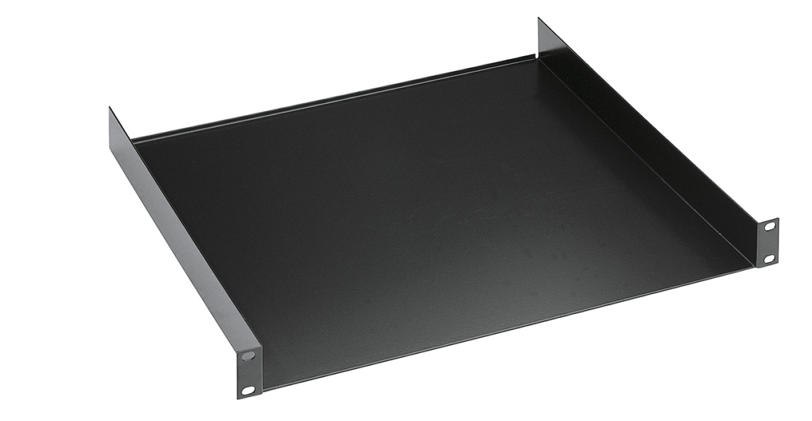 "19"" Rack shelf"