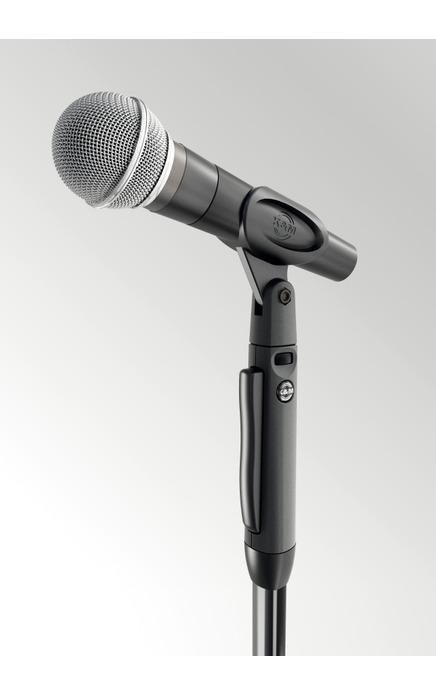 26200 one hand microphone stand elegance k nig meyer rh k m de